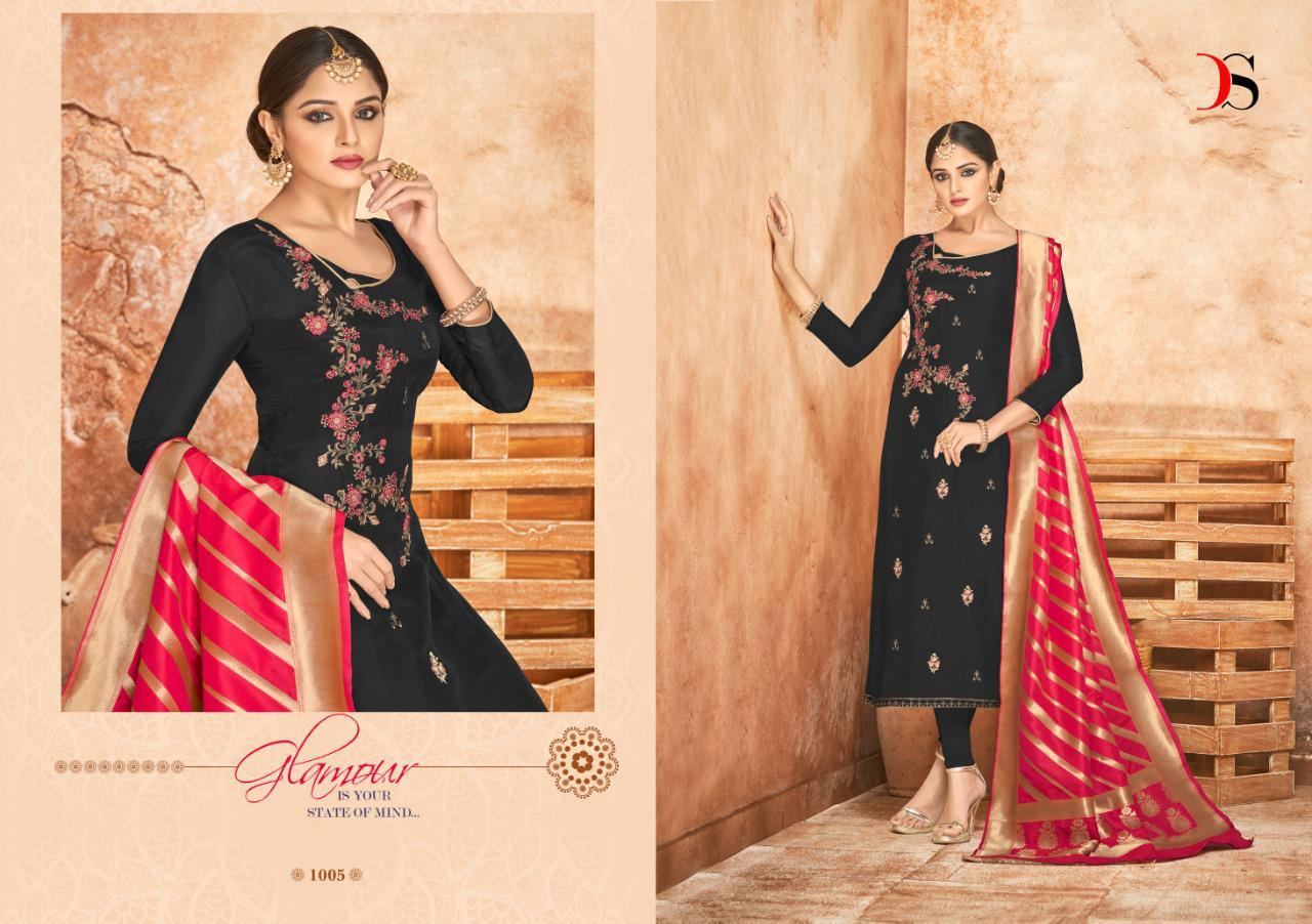 Deepsy Present New Suits Collection Wholesale