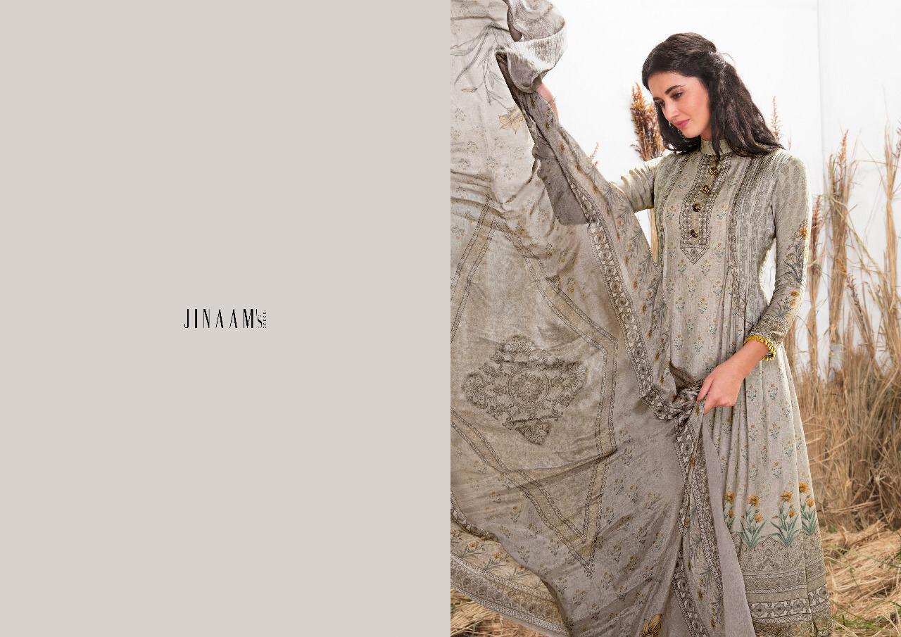 Jinaam Elegant Present Designer Suits Wholesale