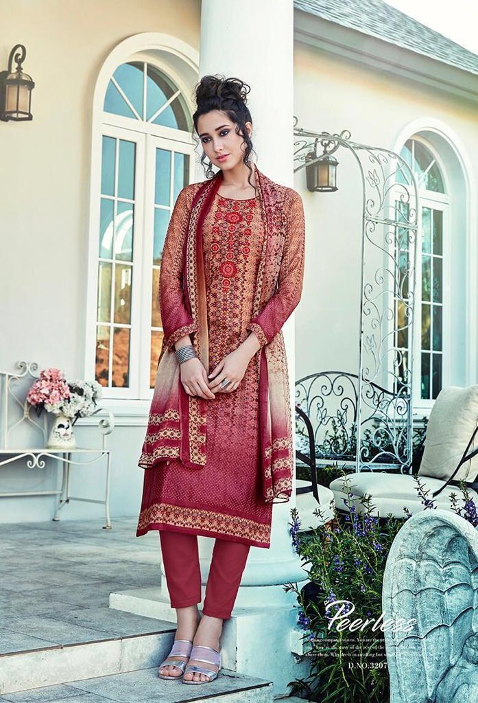 Glossy Brings Enchanting Present Designer Suits Wholesale