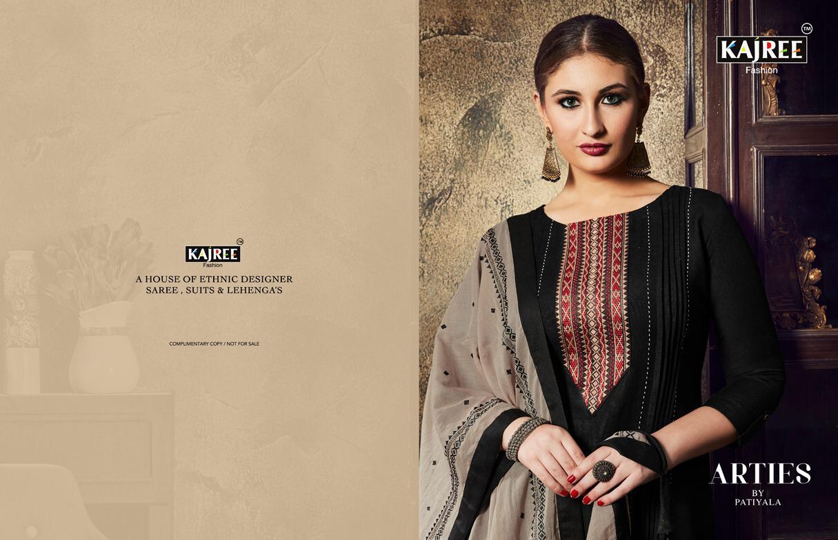 Kajree Patiyala Designer Patiyala Suits In Retail Wholesale