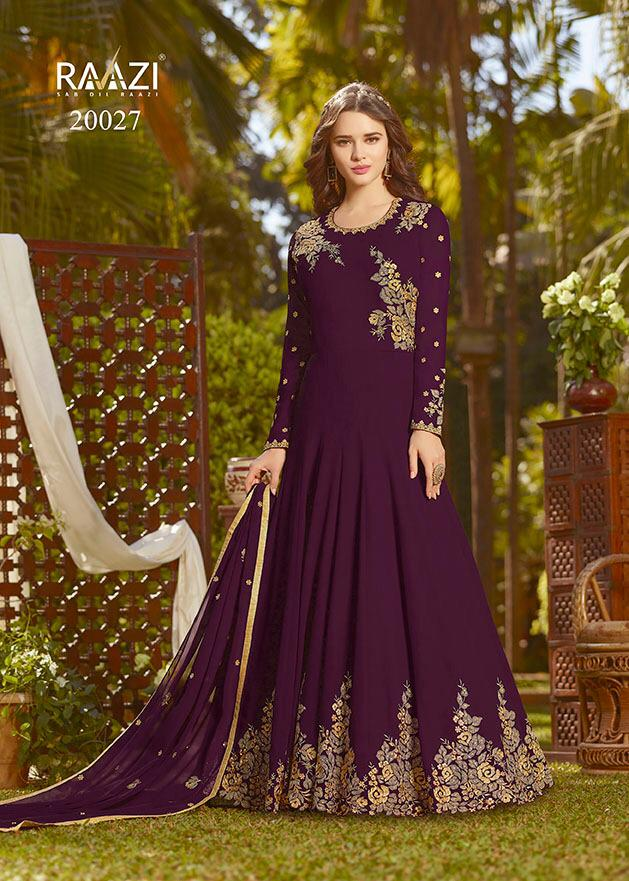 Rama Raazi New Desinger Wedding  Suits Wholsale