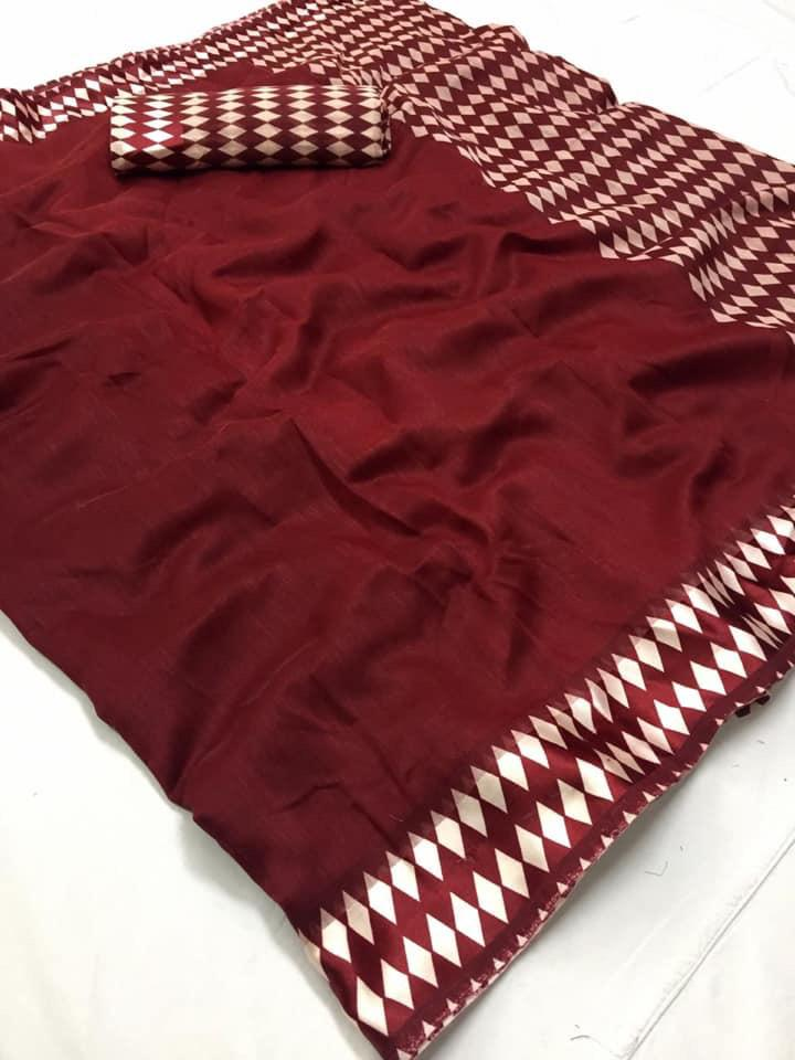 Lt Sarees Rohana Designer Daily Wear Sarees Wholesale Surat