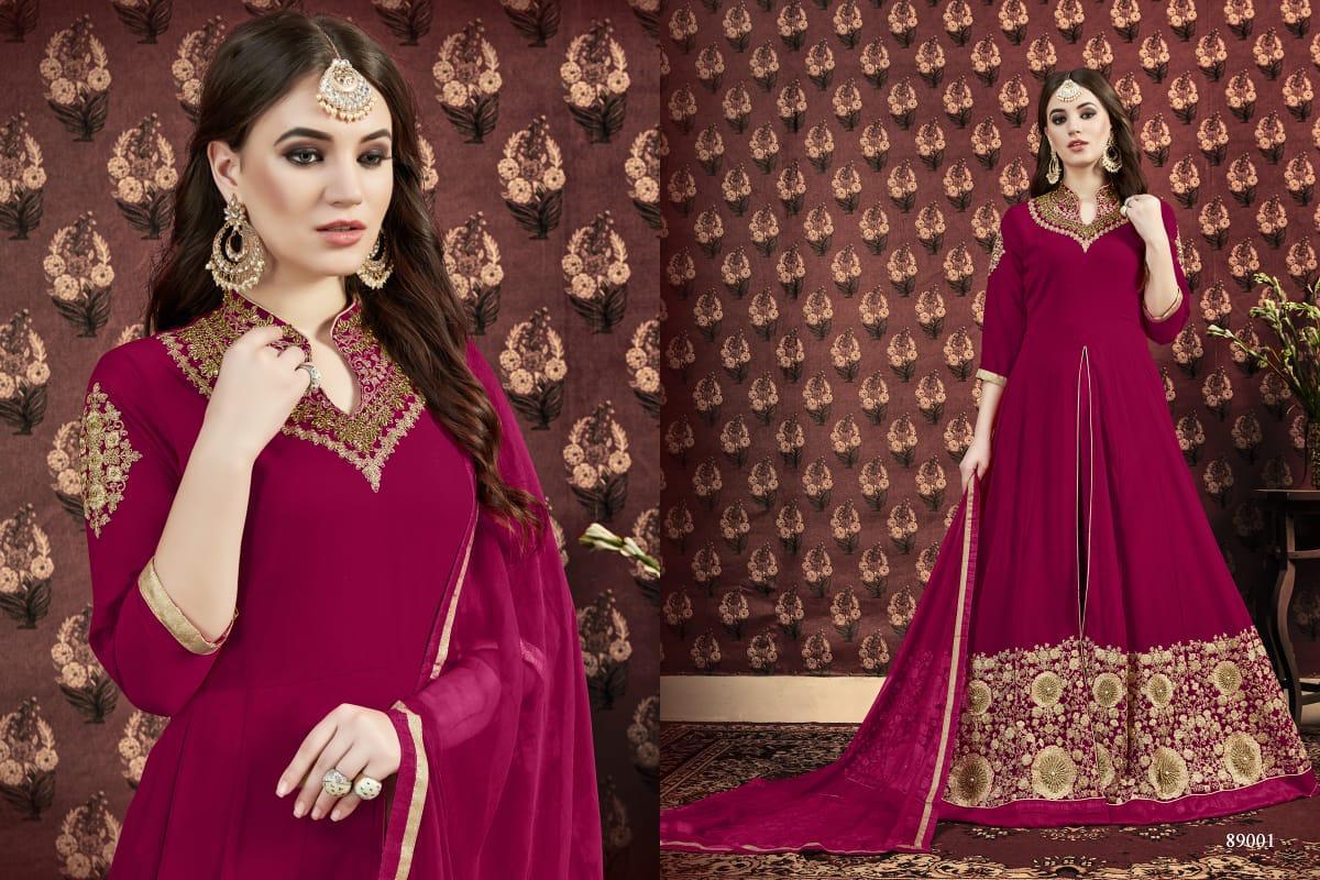 Aanaya 89000 Designer Wedding Suits In Wholesale Rate