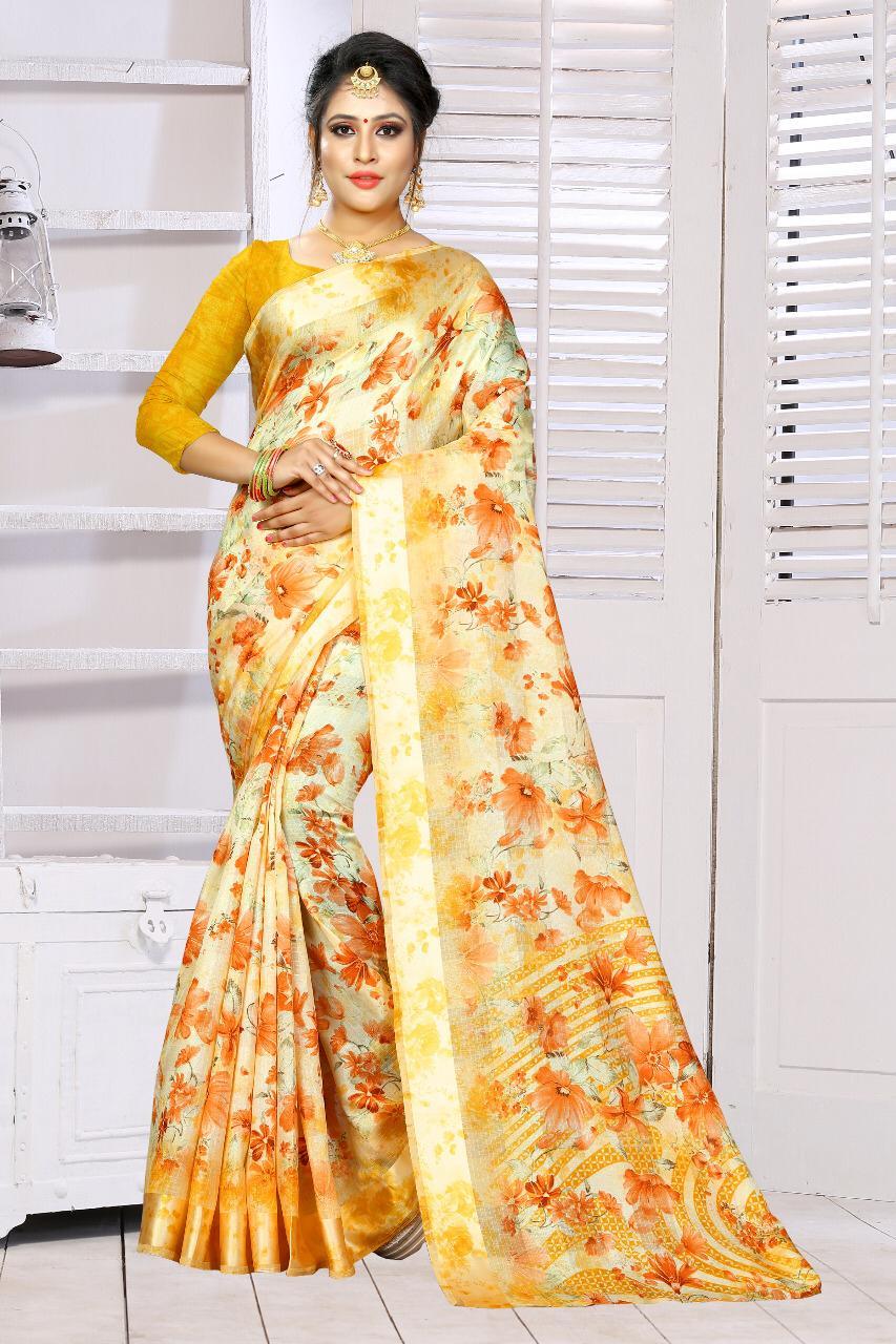 Np Silk Show Tangil Silk Saree Designer Sarees In Wholesale Rate
