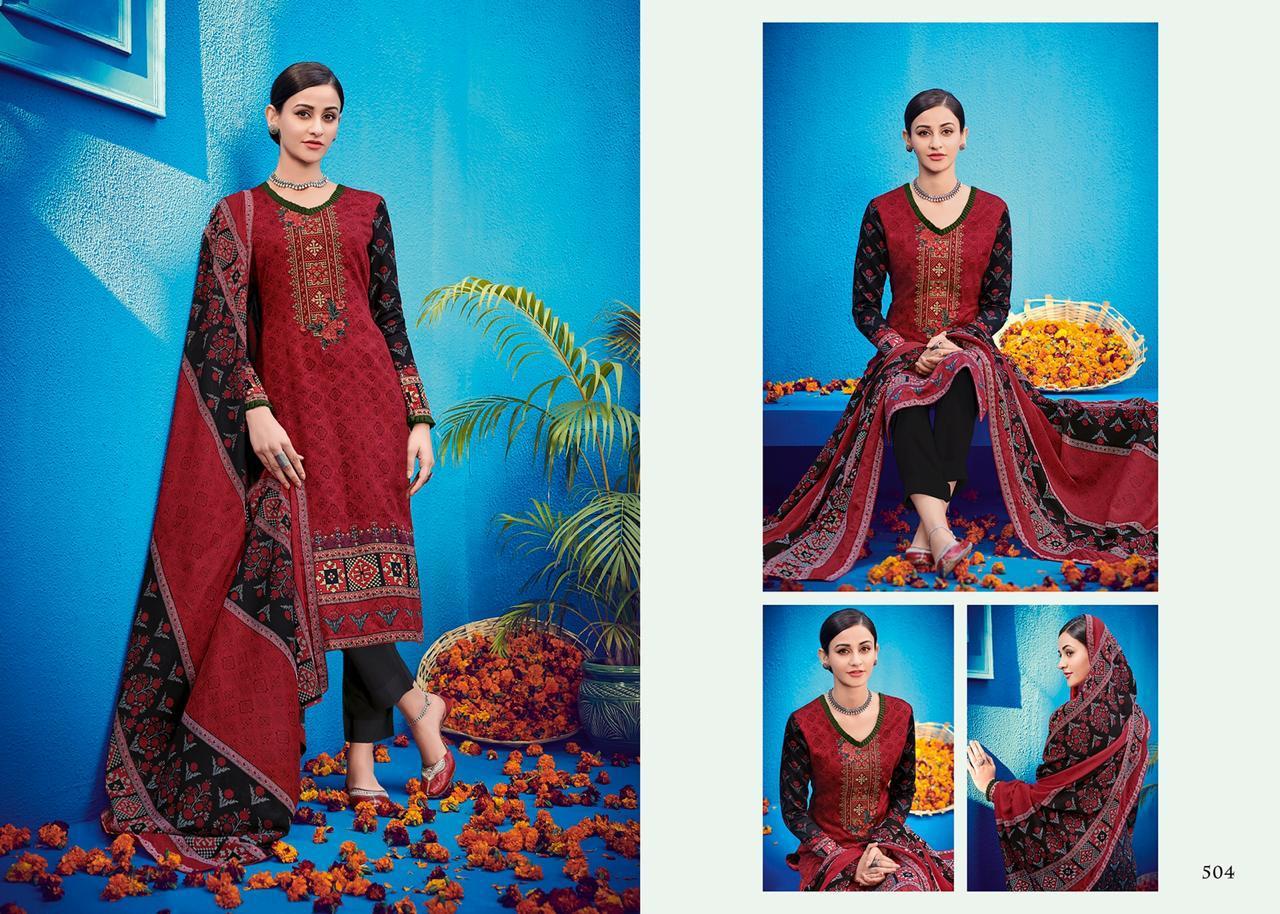 House Of Lawntm Karachi Desinger Fancy Suits Wholsale