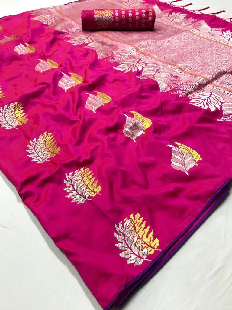 Lt Saree Bhoomi Designer Silk Sarees In Wholesale Rate