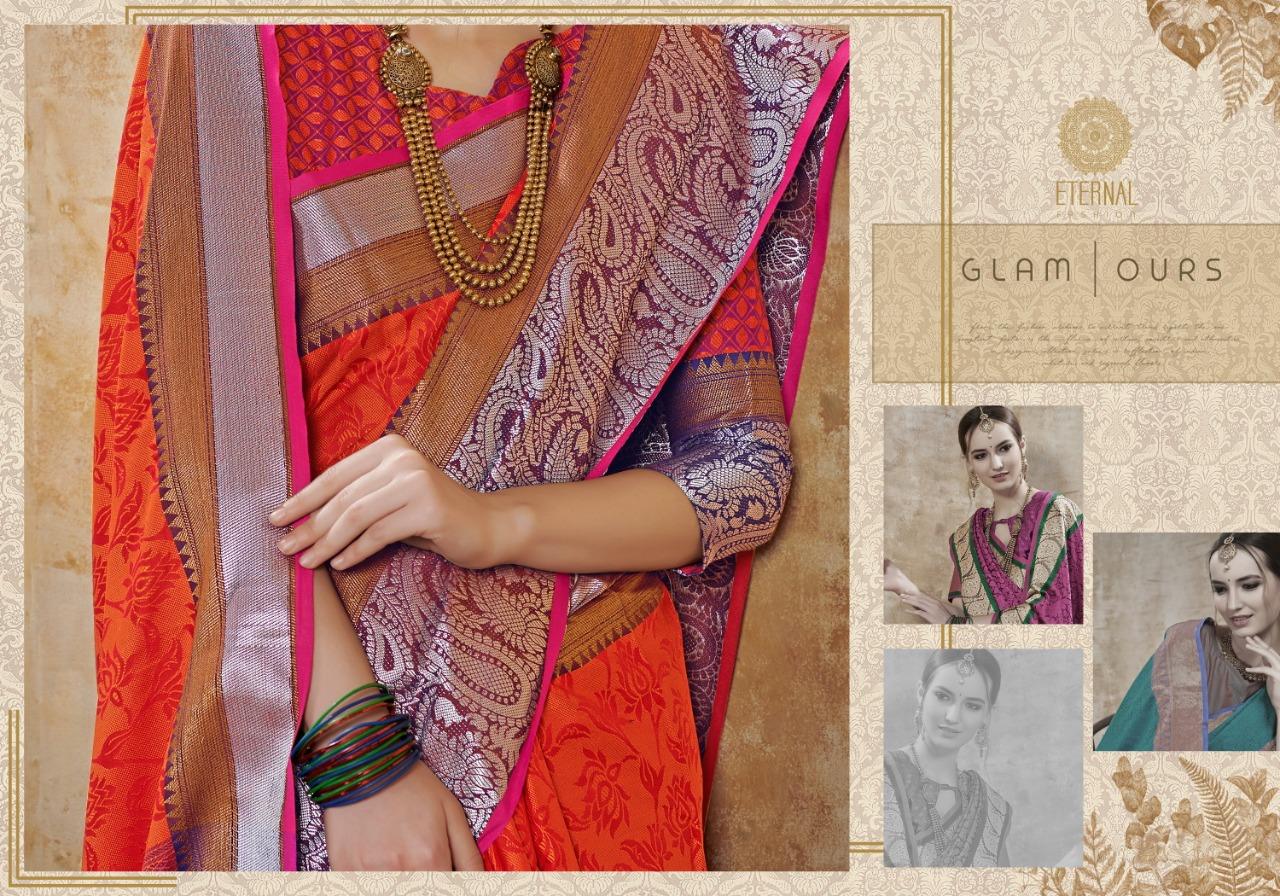 Ynf Madurya Silk Designer Party Wear Fancy Sarees In Wholesale Rate
