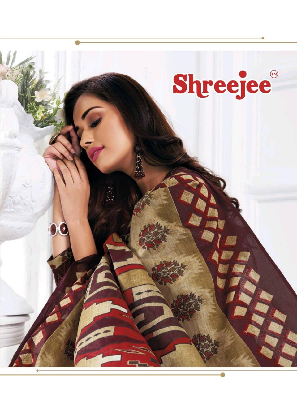 Shreejee Shagun Patiyala Vol 26 Designer Stitch Patiyala Suits With Mask And Pocket Wholesale