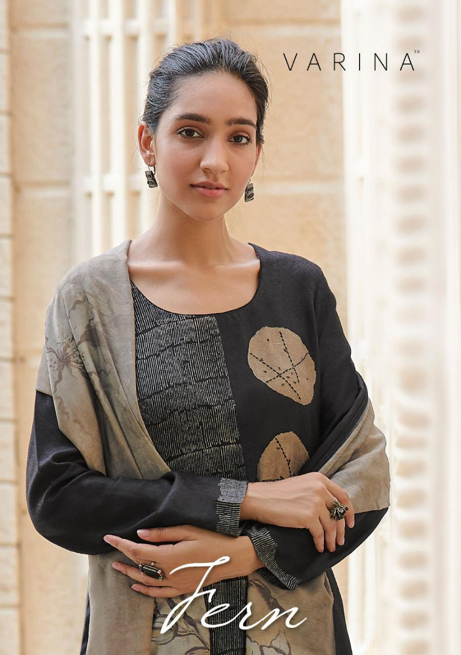 Omtex Nitara Designer Work With Cotton Digital Printed Suits Outdoor Wear Collection In Best Wholesale Rate
