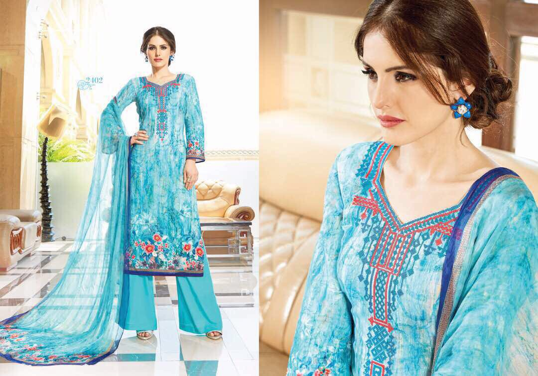 Muse Vol 24  Rate 999/-