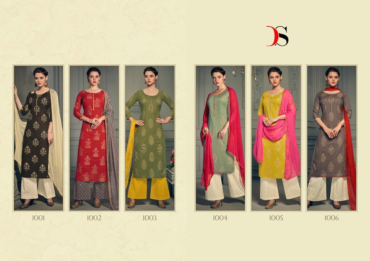 Deepsy Suits Heritage Designer Suit Cheapest Wholesale Rate