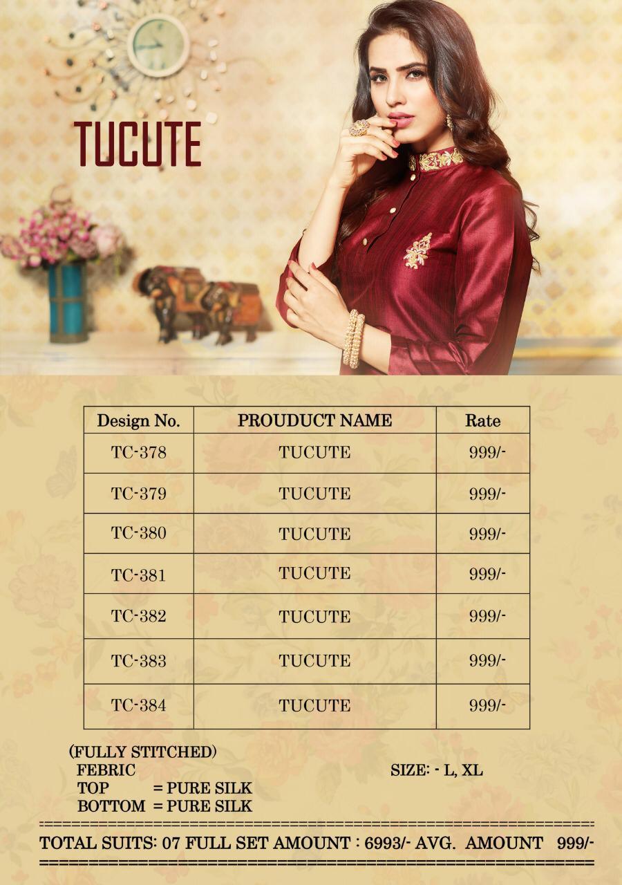 Karma Trendz Pvt Ltd Pure Silk Embroidered Suits Whosale