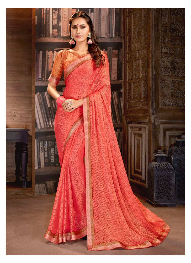 Antra Erisha Fancy Brasso And Lace Sarees In Best Wholesale Rate
