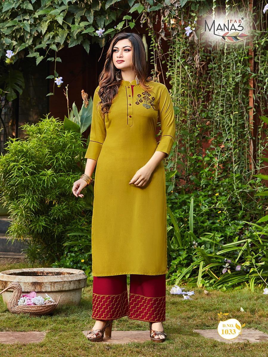 Manas Fab Anishka Vol 5 Cross Stitch Embroidery Work Designer Wear At Best Rates Wholesale